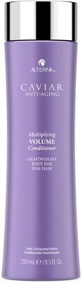 Alterna Caviar Anti-Aging Multiplying Volume Conditioner