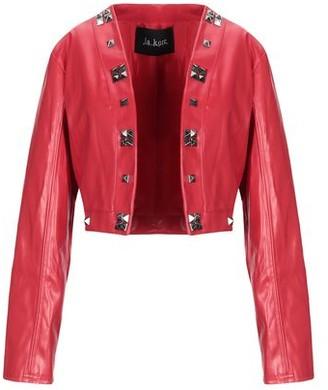 LA KORE Jacket