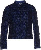 Aspesi Down jackets - Item 41642099