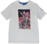 adidas Star Wars Archive T-shirt