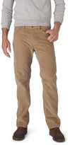 Dockers 5-Pocket Stretch Cords