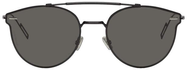 804558e3bd Christian Dior Homme Sunglasses - ShopStyle Canada