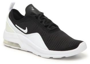 Nike Air Max Motion 2 Sneaker - Kids'