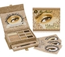 Natural Eye Kit
