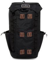 Dakine Compass 38L Backpack & Modular Hip Pack