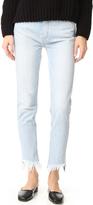 MiH Jeans Mimi Skinny Jeans
