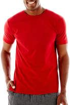 Gold Toe G Combed Cotton T-Shirt