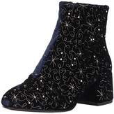 Ash Women's AS-Diamond Ankle Boot