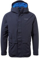 Thumbnail for your product : Craghoppers Lorton Thermic Hooded Jacket