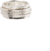 Barse Sterling Silver Ring