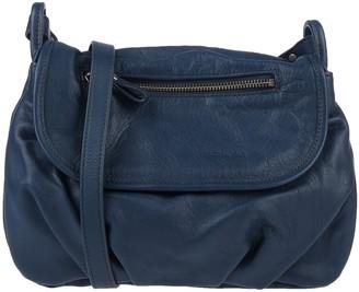 Nat & Nin Cross-body bags - Item 45360236FT