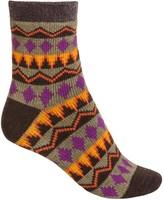 Sof Sole Fireside Socks - Crew (For Women)