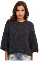 Free People Under Your Spell Sweater