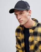 New Era Forty9 Reflective Adjustable Cap