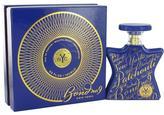 Bond No.9 Patchouli Eau De Parfum Spray for Women (3.4 oz/100 ml)