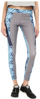 adidas by Stella McCartney Run Techfit Long Tights AI8458
