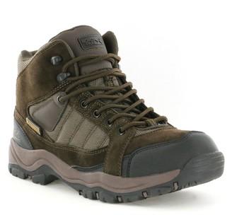 Nord Trail Mt. Hunter II Men's Waterproof Hiking Boots