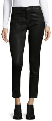 J Brand Super Skinny Woven Pant