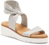 Corso Como Cc R) Blayke Sandal