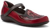 Naot Footwear Women's Motu