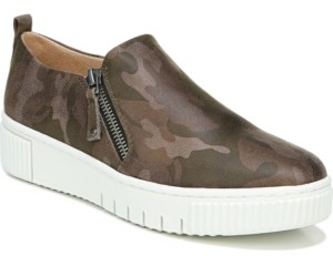 Soul Naturalizer Turner Sneakers Women's Shoes