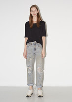 R 13 Catherine Jeans