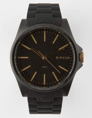 Rip Curl Origin Midnight Watch