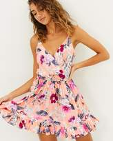 Seafolly Modern Love Dress
