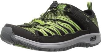 Chaco Boys' Outcross 2 Water Shoe