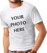lepni.me N4239 T-shirt male ,Custom t shirts,Personalized gifts