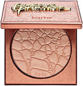 Tarte Park Ave Princess Limited Edition Amazonian Clay Waterproof Bronzer