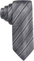 Vince Camuto Men's Tessa Stripe Tie