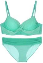 Eve's Temptation Claire Bikini Set