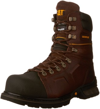 Caterpillar Footwear Men's Tensile CSA Work Boot