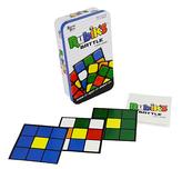 University Games Rubik's Battle Card Game