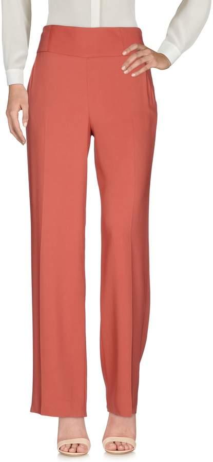Ekle' Casual pants - Item 36929489