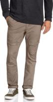 TAROCASH Hamilton Pocket Pant