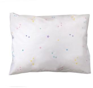 Wildkin Unicorn 100% Cotton Hypoallergenic Pillow Case