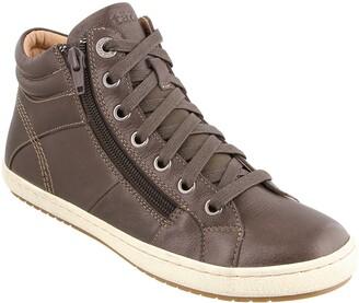 Taos Union Sneaker