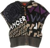 Vivienne Westwood Cardigans - Item 39754924