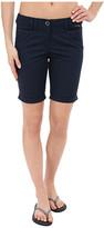 Jack Wolfskin Liberty Shorts