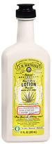 JR Watkins Natural Apothecary Aloe & Green Tea Hand & Body Lotion