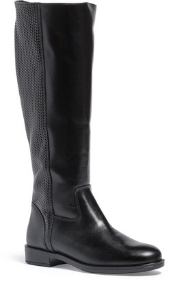 Italian Shoemakers Alma Knee-High Boot
