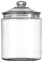 Anchor Hocking 77900 Heritage Hill Canister