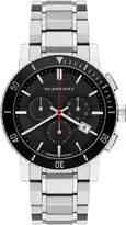 Burberry Men's The City Bracelet Watch