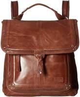 The Sak Ventura Backpack Backpack Bags