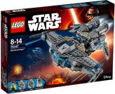 Lego Star Wars Star Scavenger 75147