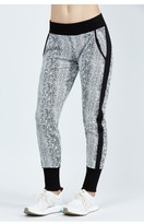 Michi Serpente Sweatpant