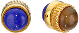 Marc by Marc Jacobs Cabochon Magnetic Stud Earrings
