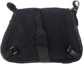 Campomaggi Cross-body bags - Item 45342802